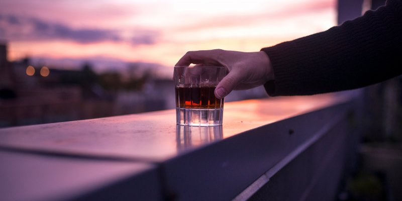 The 6 Best Rooftop Bars In Valencia