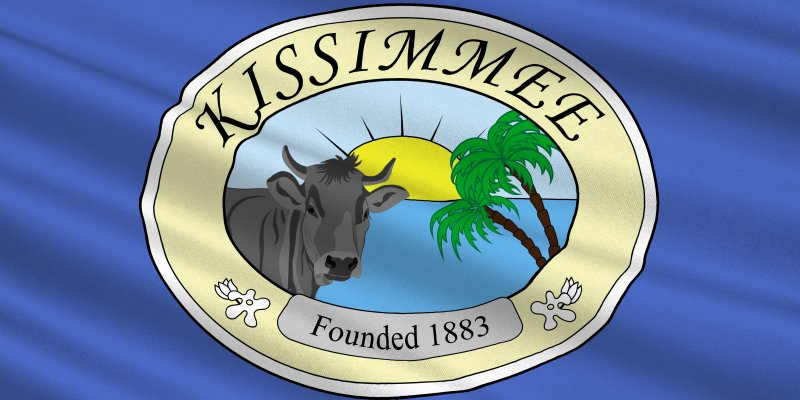 What To Do In Kissimmee For Free