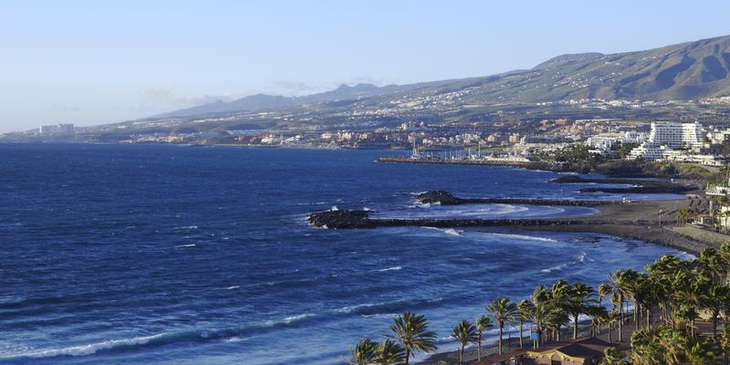 12 Things You Don't Know About The Canary Islands