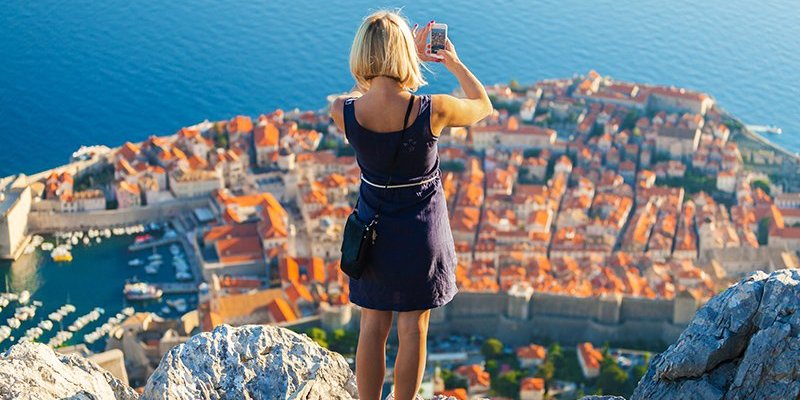 Why Island Hopping in Croatia Is Never A Bad Idea