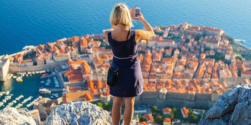 Why Island Hopping in Croatia Is Never A Bad Idea