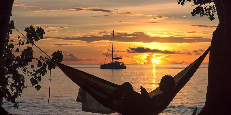 Why Jamaica Is One Of The Best Destinations In The Caribbean