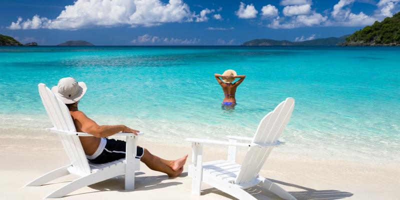 10 Reasons Why You SHOULDN'T Go On Holiday This Summer!