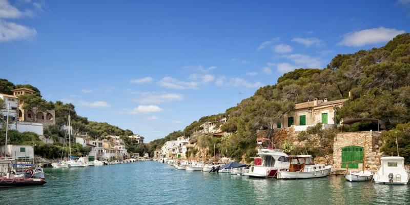 Reasons Why Mallorca Is Still The Most Popular Holiday Destination