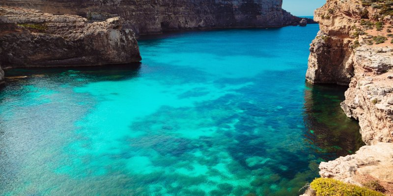 Quiz: What Do You Know About Malta?