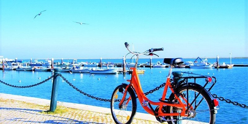 Why Choose Portugal For A Cycling Tour?