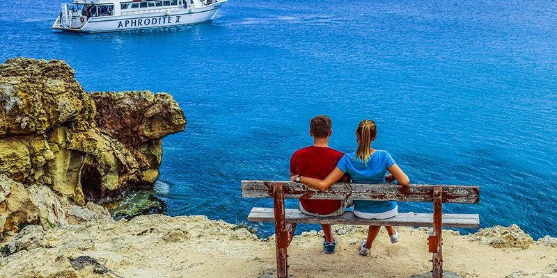 7 Fun Things To Do When Visiting Cyprus