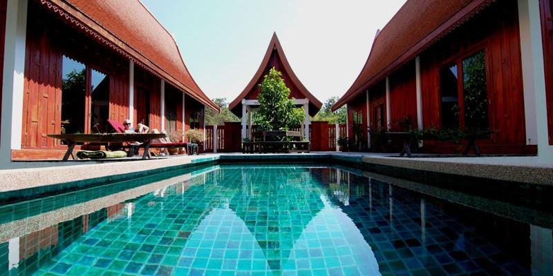 Owner Review: Bongkot tells us about his incredible villas in Thailand