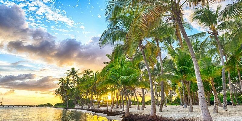 10 Reasons For A Holiday In Guadeloupe