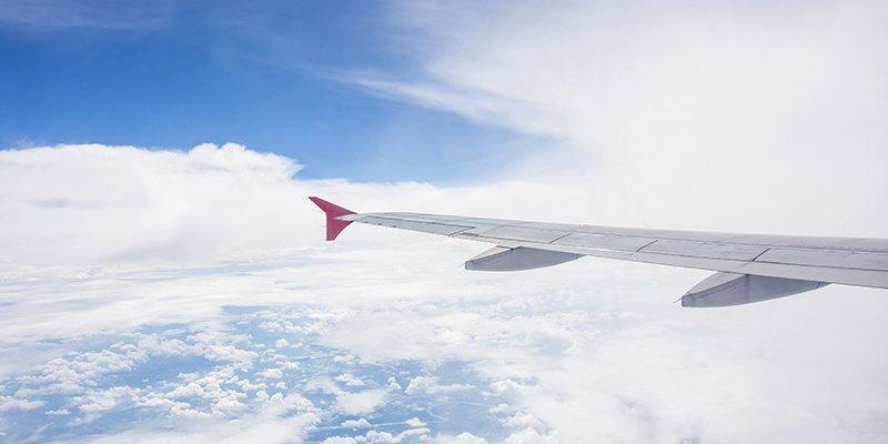 Kids fly free with British Airways