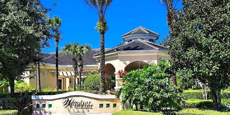 Owner Interview: Ash tells us about Dunestone Villa, Florida