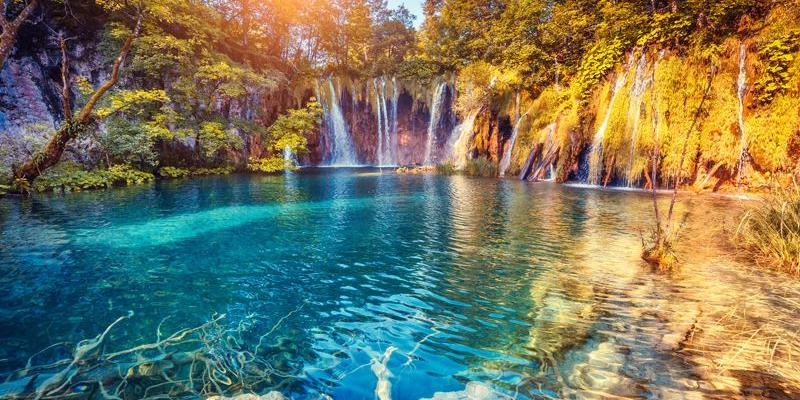 15 Things You Might Not Know About Croatia