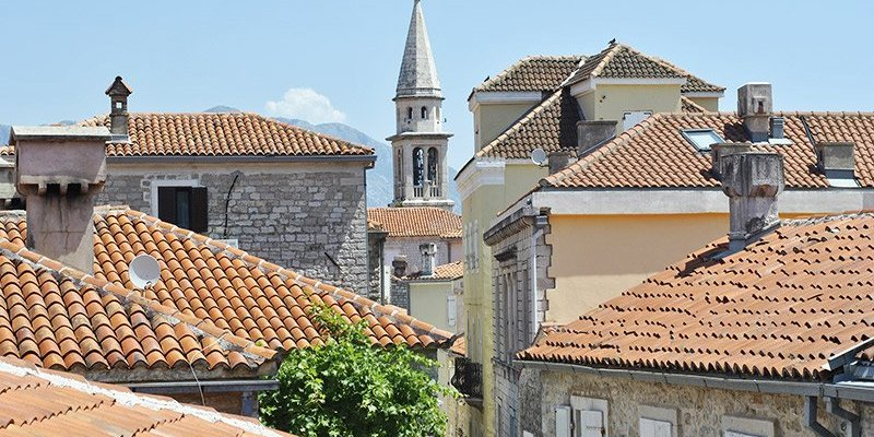 Montenegro: Everything you need to know