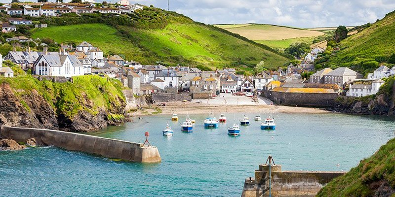 12 Reasons Why Cornwall is This Summer's Hottest UK Destination
