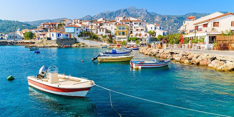 8 fun facts you didn't know about Cyprus