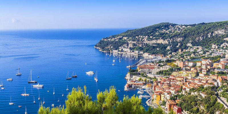 What To Do In Nice On Holiday