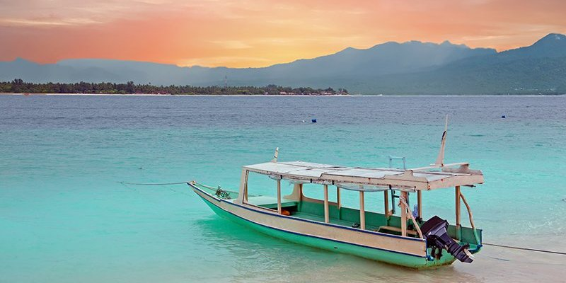 14 Unmissable Things to do in Bali (and Lombok)