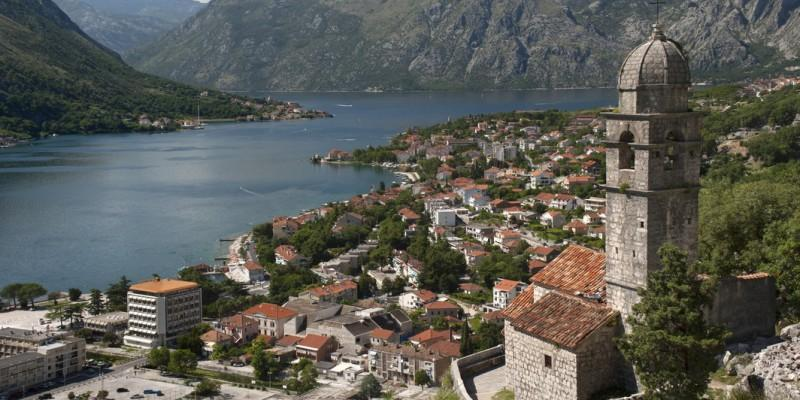 11 Things You May Not Know About Montenegro