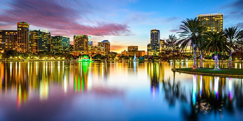 11 Things You Don't Know About Orlando