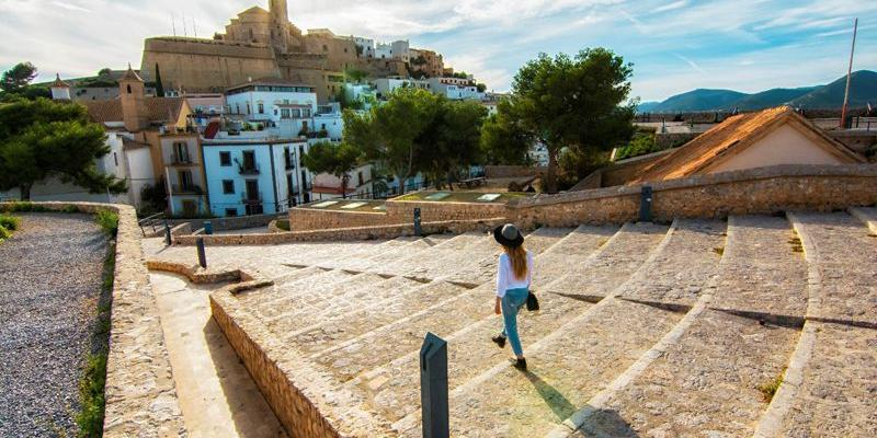 Guest Post: Tara's Top Things to do in Ibiza
