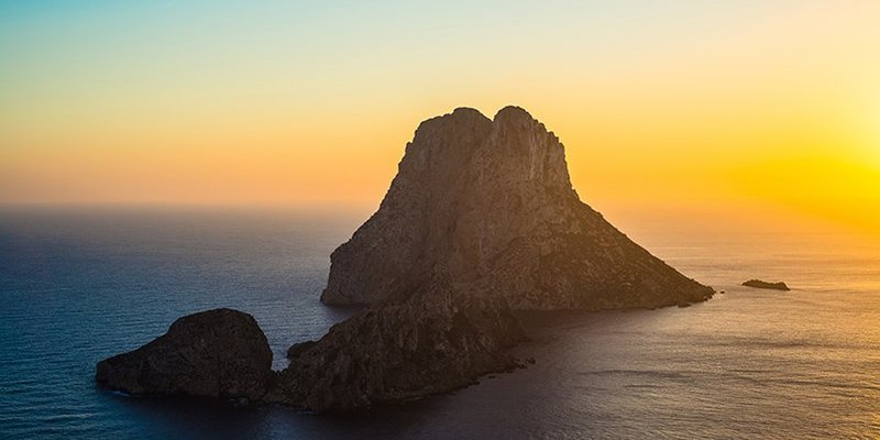 Top 10 Things To Do In Ibiza