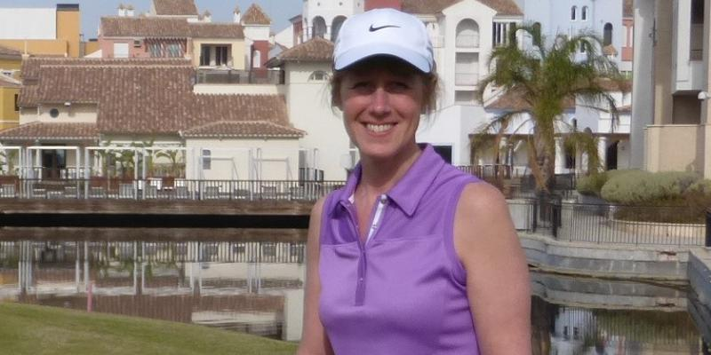 Owner Interview: we catch-up with Rach who owns a holiday home in Murcia, Spain