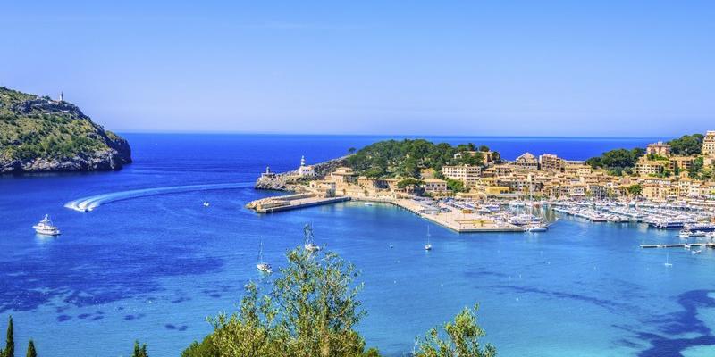 The 6 Best Family Activites In Majorca