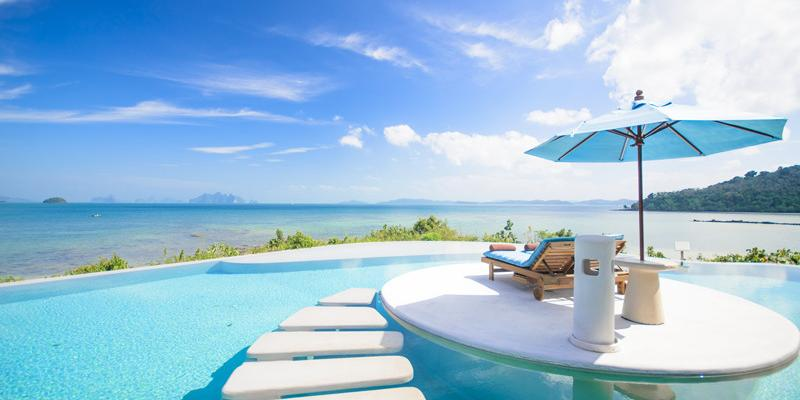 6 Best Villas In Spain With Private Pools