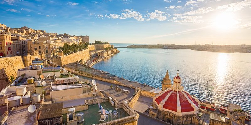 11 Things To Do In Malta