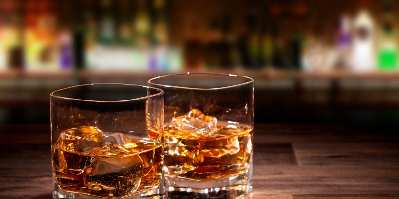 7 Best Bars In Kissimmee