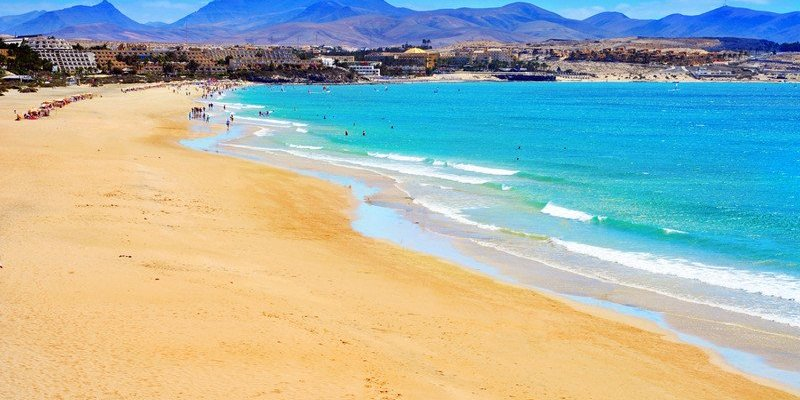 The Top 10 Things To Do In The Canary Islands
