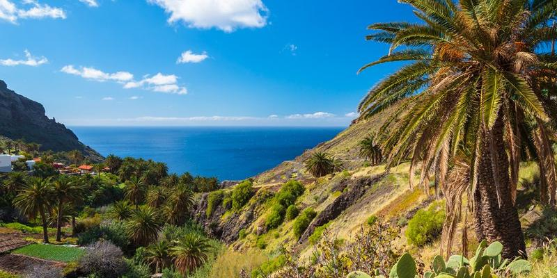 7 Family Friendly Activities In The Canary Islands