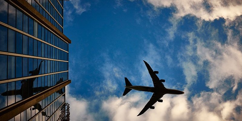 Overbooking: why it happens and what you need to know