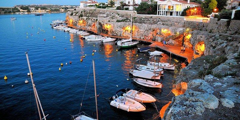 8 Hidden Gems in the Balearic Islands