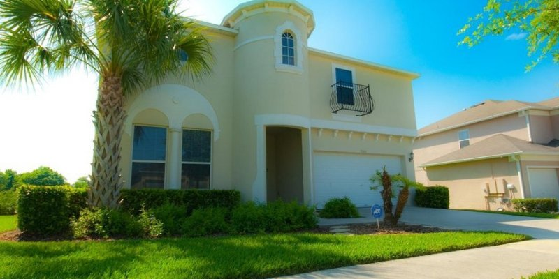 Cheap Places To Stay In Kissimmee