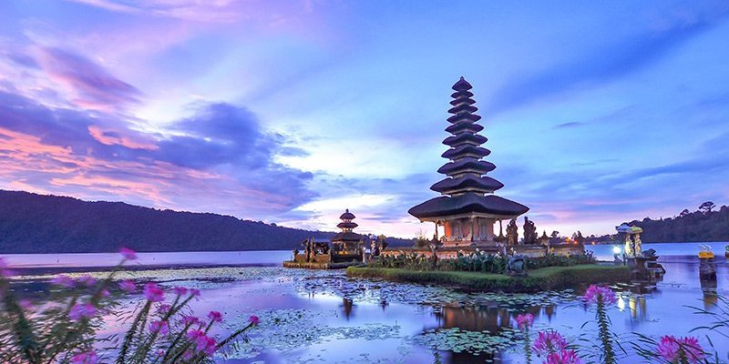Bali: what to do, where to go and things to see