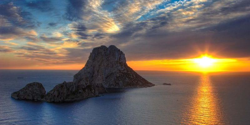 10 Reasons NOT to go on Holiday to Ibiza!