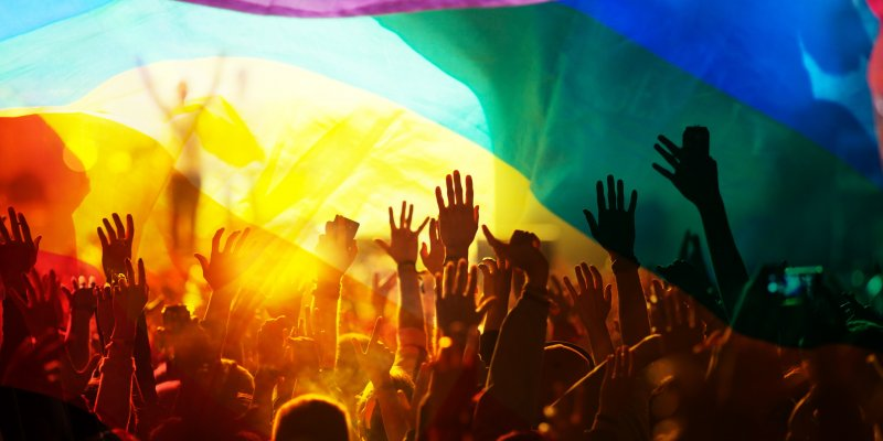 The Best Gay Bars In Orlando