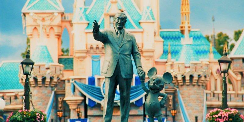 10 Great Florida Villas Near Disney
