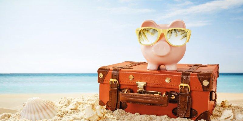 Cheap Florida Villas For Summer 2020