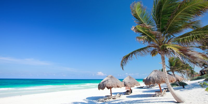 10 Reasons To Visit Mexico