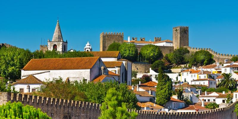 5 Destinations Off The Beaten Track In Portugal