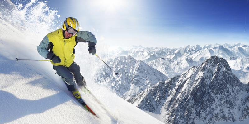 Top 5 ski properties that won't break the Bank(so)!