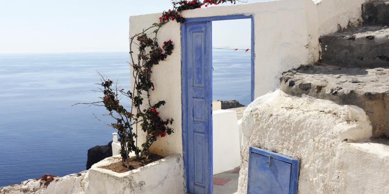 Should I be worried about my holiday in Greece?