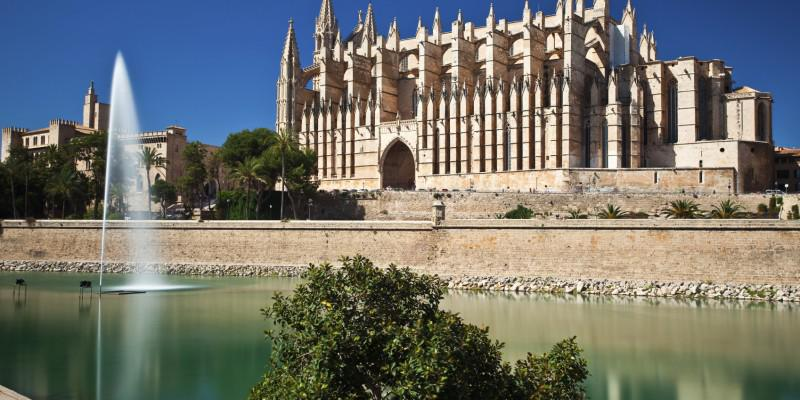 Guest Post: 5 of the Best Restaurants in Palma de Mallorca