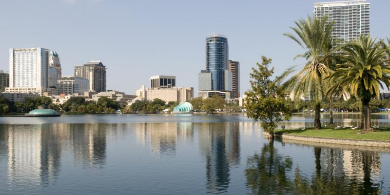 10 Things to Do in Orlando Apart from DisneyWorld