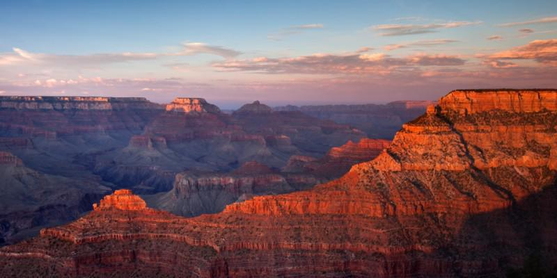 Off the Beaten Track: 7 American Wonders You Need To Visit