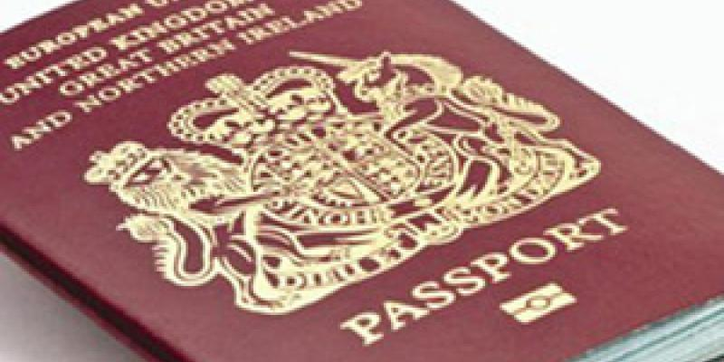Passport Power - who ranks best in the world for unrestricted travel?
