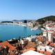 Why Croatia is the Perfect European Destination