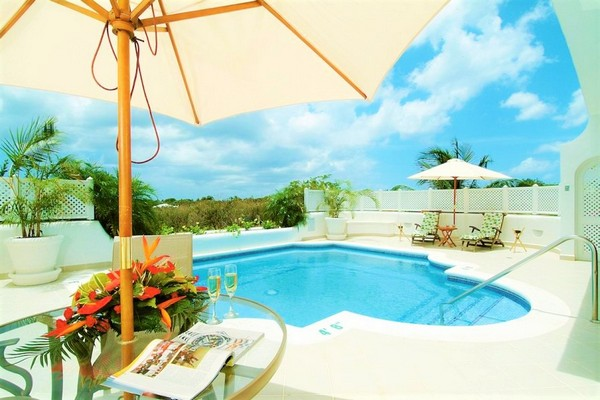 Villa to rent in St. James, Barbados